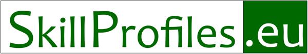 logo skillprofiles