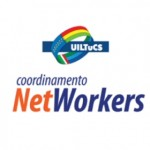 sinetworkers