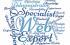 competenze web